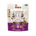 Ozery Super Seed Crunch Mixed Berries - 664164130135